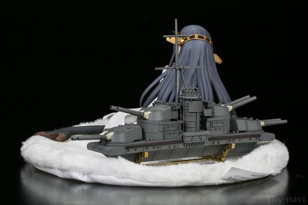 hatuna-14