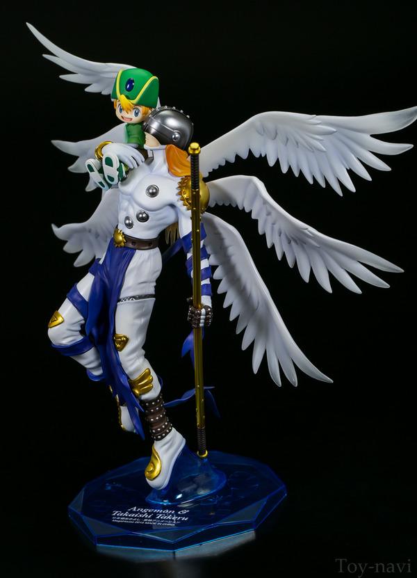 Angelmon-54