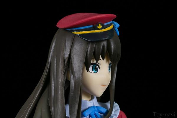 shibuya rin-16