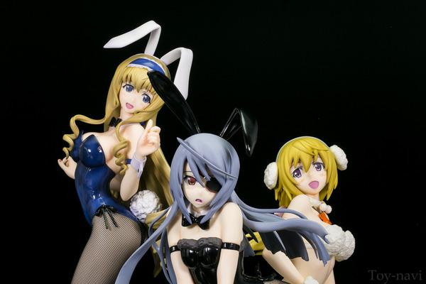raura-bunny-98