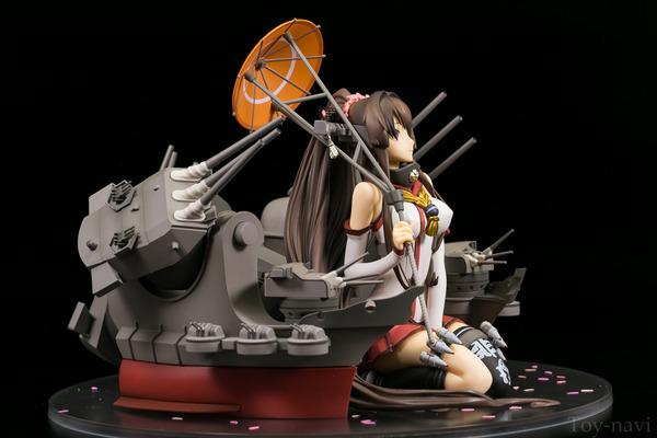GSC-yamato2-44