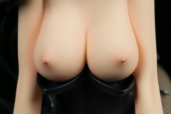 sakaki yumiko bunny-20