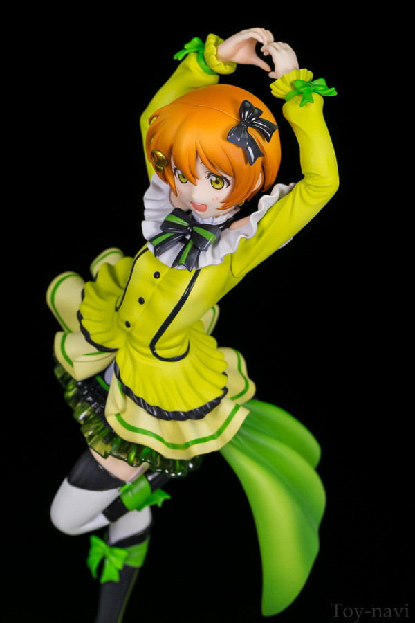 rin Birthday figure-91
