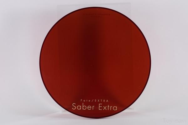 sabre EXTRA-16