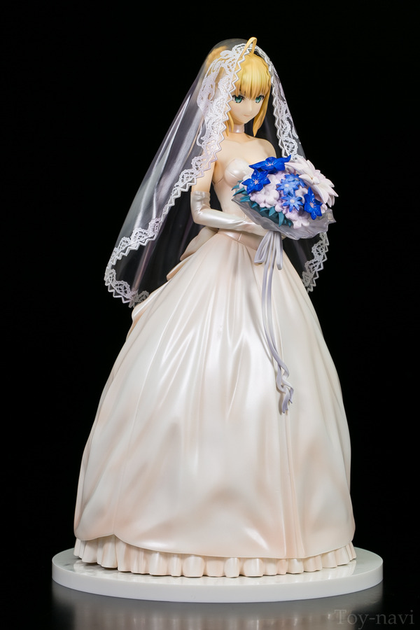 sabre dress-19