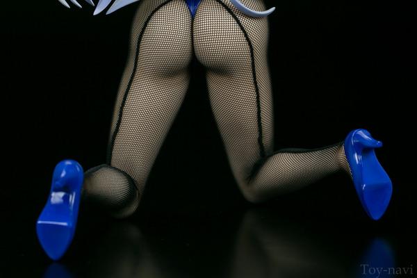 Elenora bunny-52