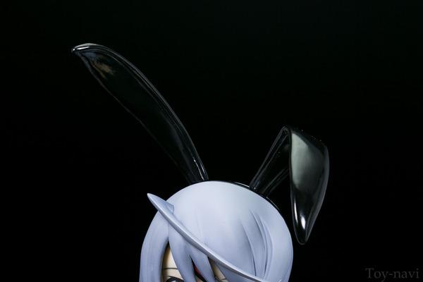 raura-bunny-64