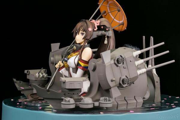 GSC-yamato-226