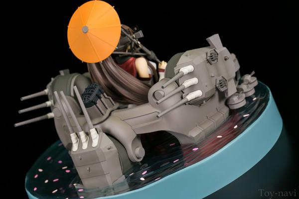 GSC-yamato-217