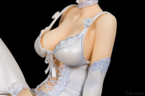 narukami-yuno-85