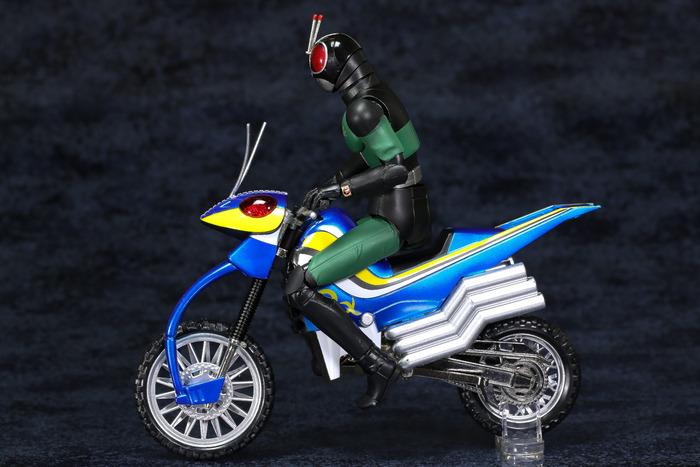 acrobatter-25