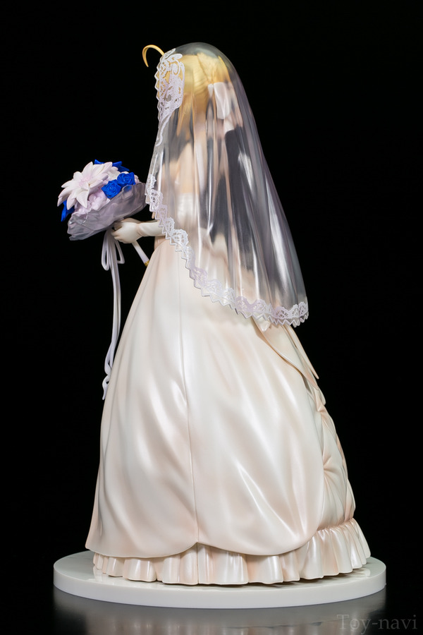 sabre dress-14