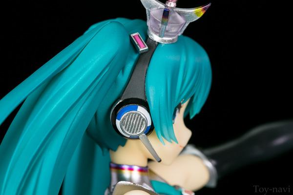 Racing-miku-2013-28