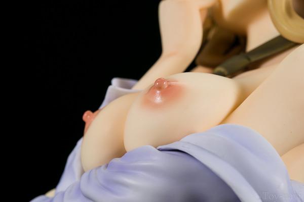 daiki-kon-55
