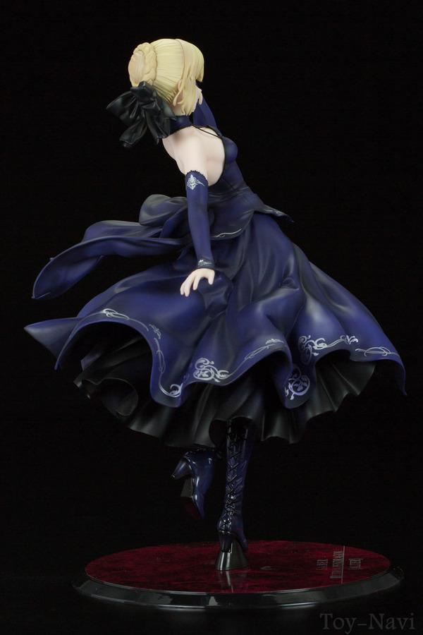 sabre dress alter-4