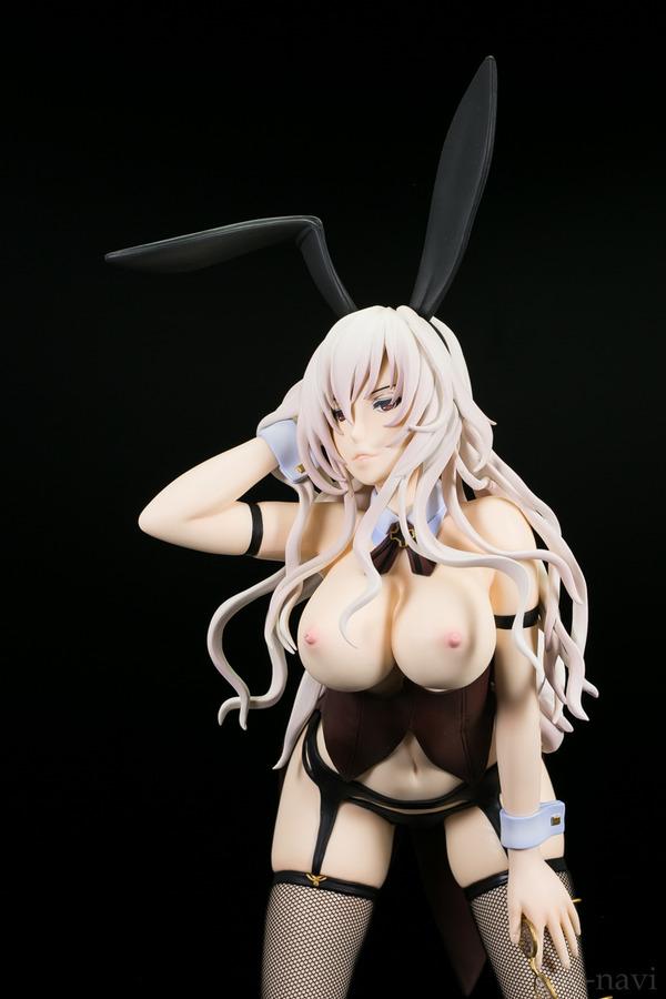 origa-bunny-225