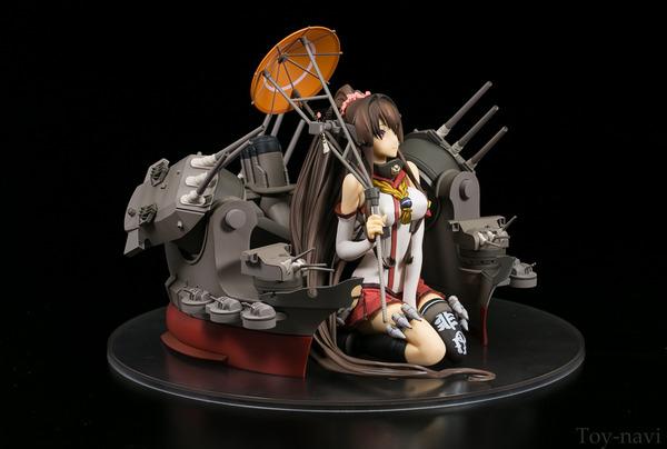 GSC-yamato2-8