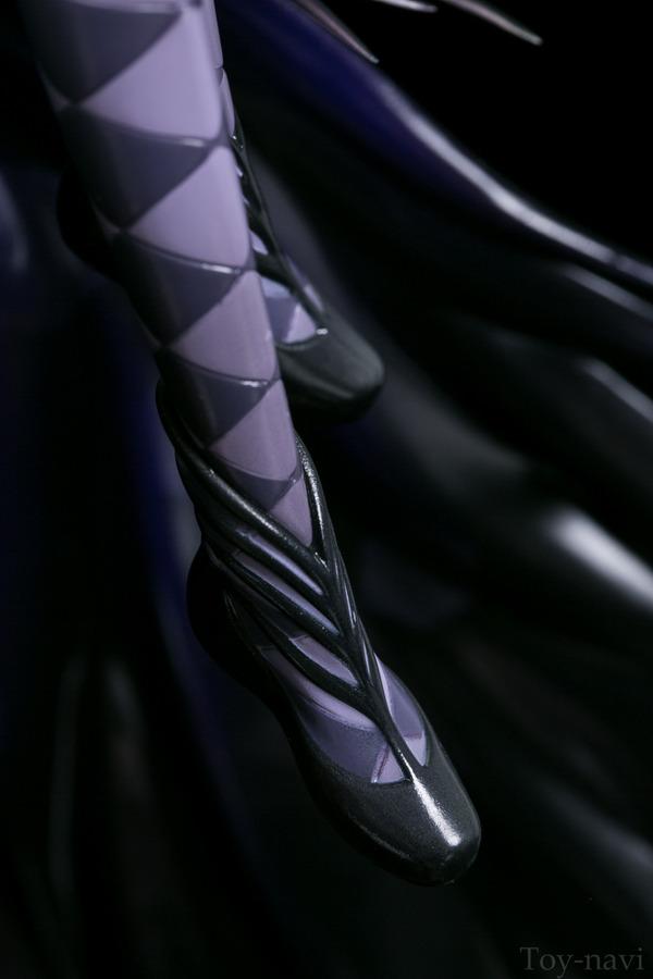 akuma-homura-71
