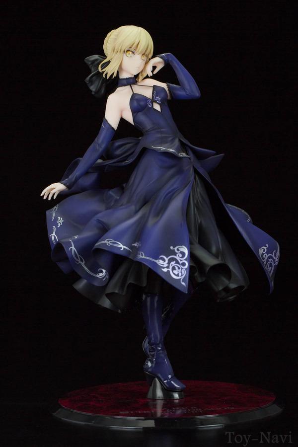 sabre dress alter-1