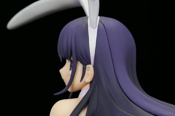 sakaki yumiko bunny-34