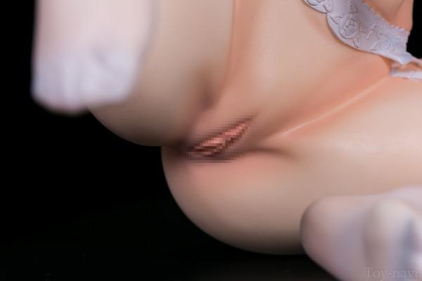 origa-129