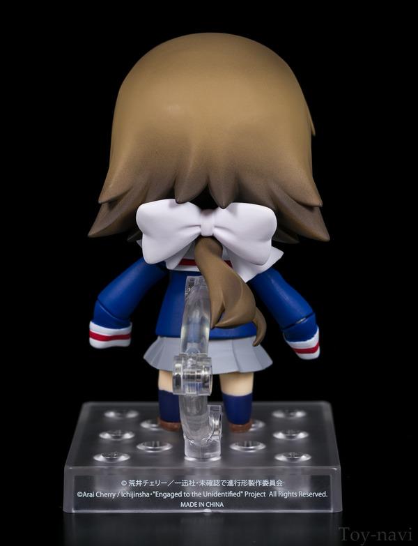 nendoroido-mashiro-33