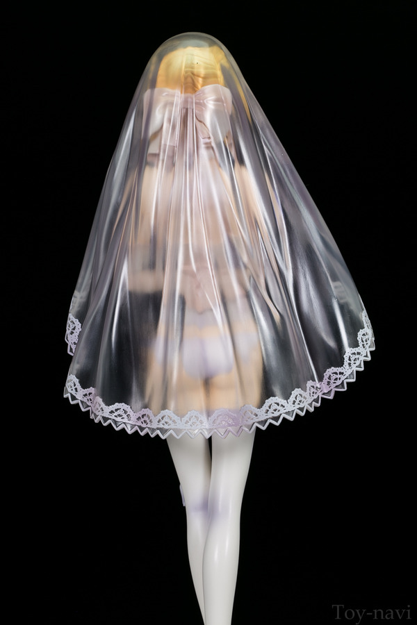 sabre dress-138