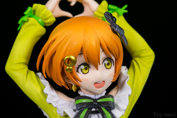rin Birthday figure-35