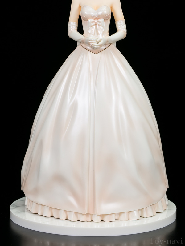 sabre dress-56