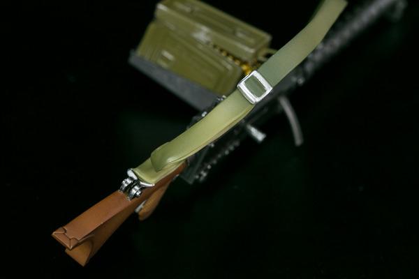 rukini-129