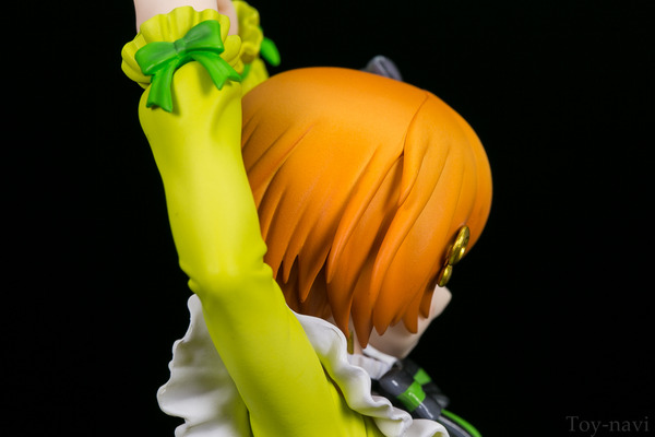 rin Birthday figure-40