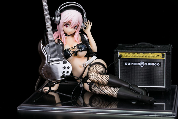 sonico-After-The-Party-167