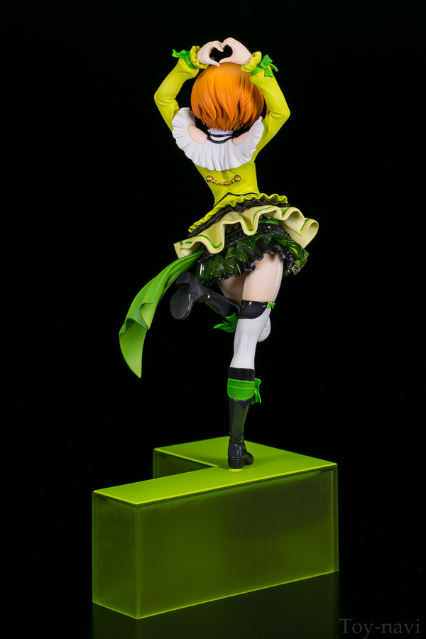rin Birthday figure-18