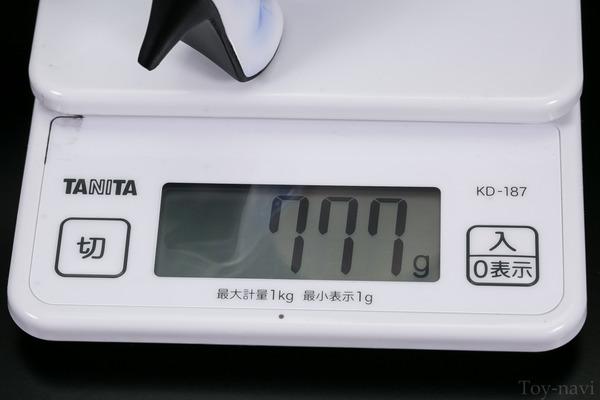 tatenashi-12
