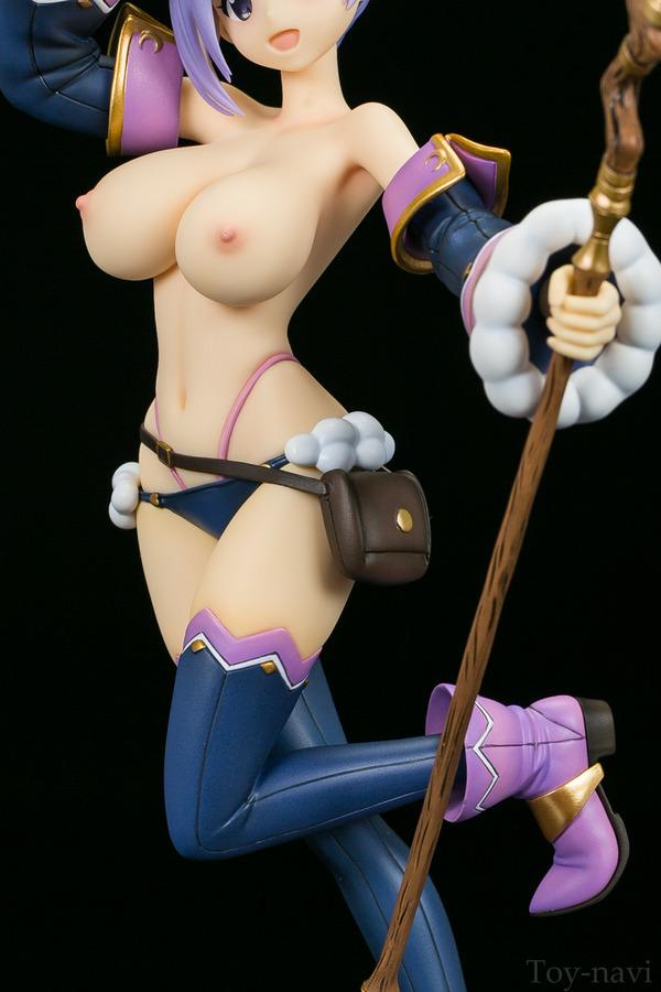 mage bikiniwarriors-145
