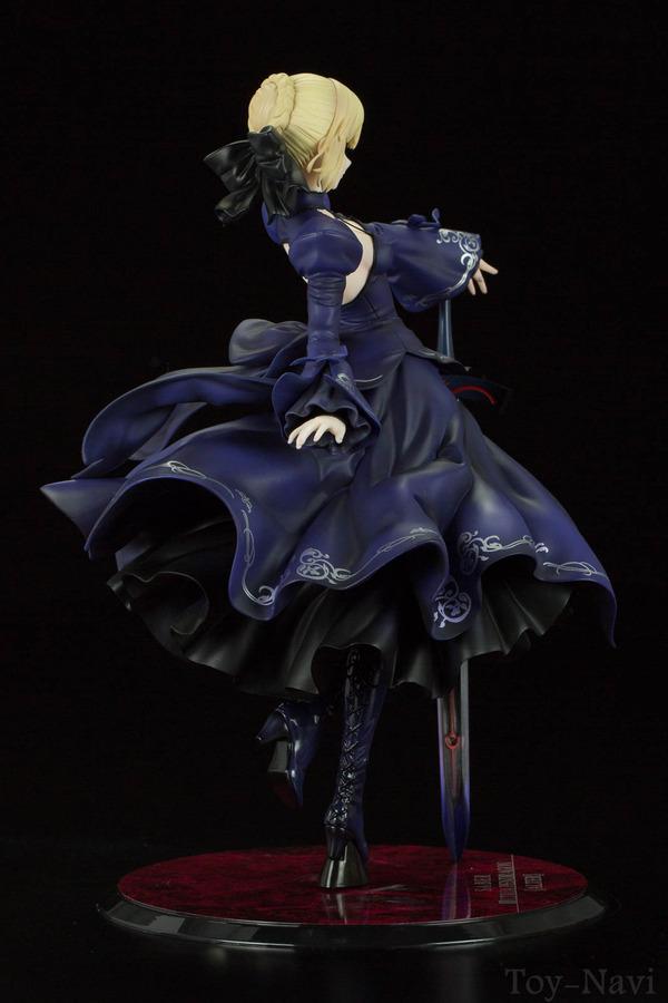 sabre dress alter-17