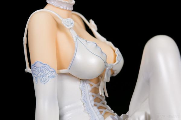 narukami-yuno-81