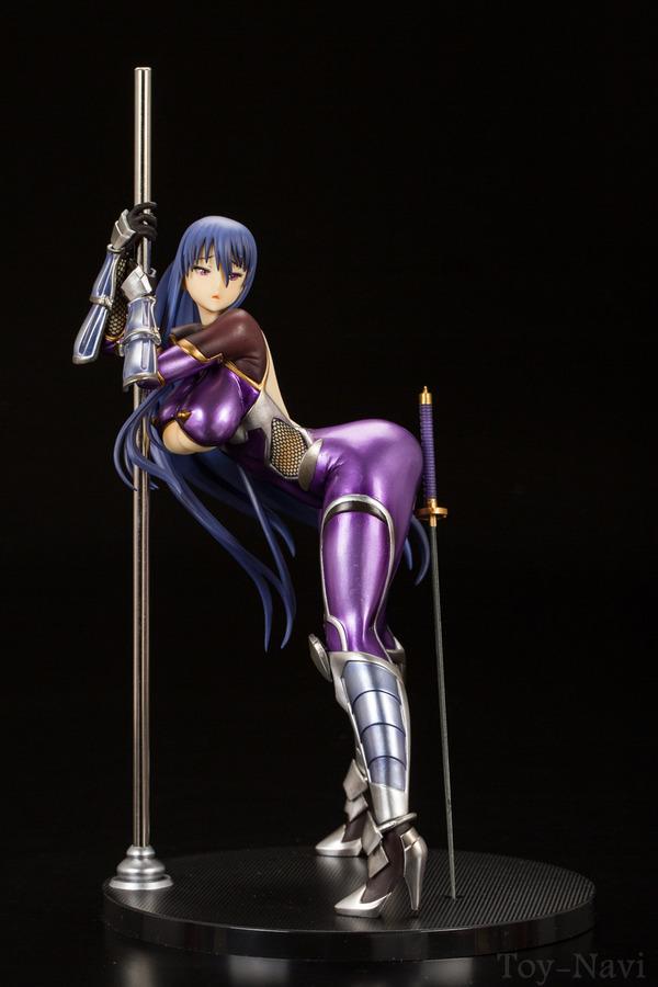 rinko akiyama-18
