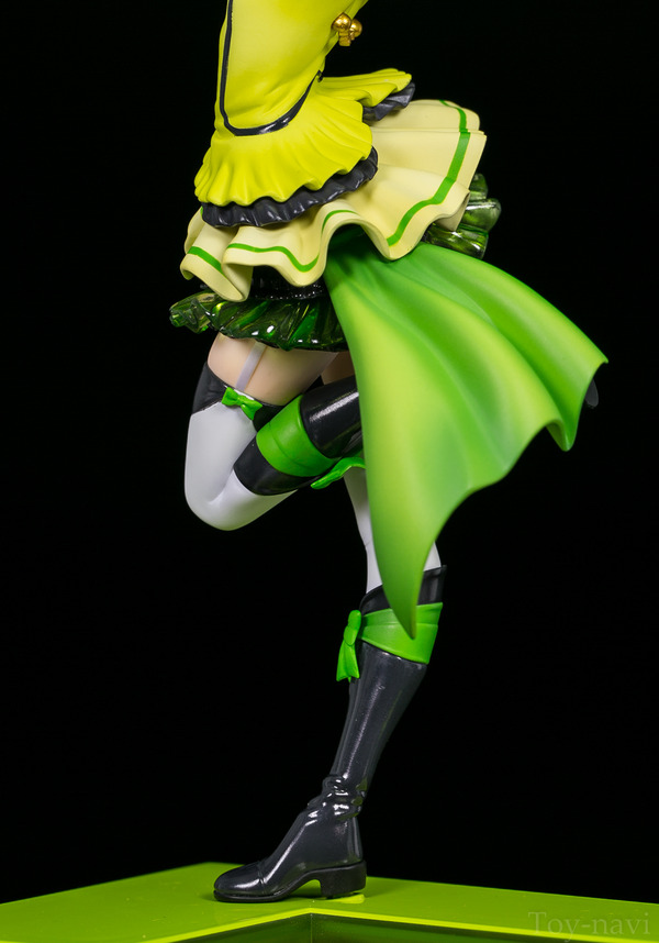 rin Birthday figure-46