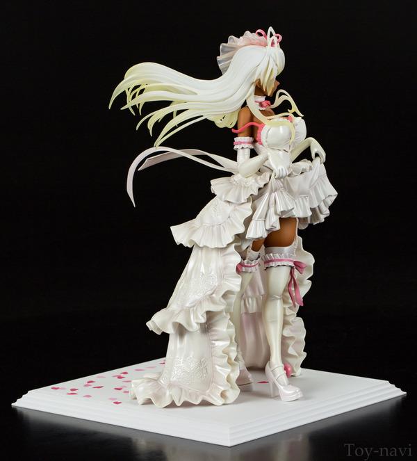 muramasa-16