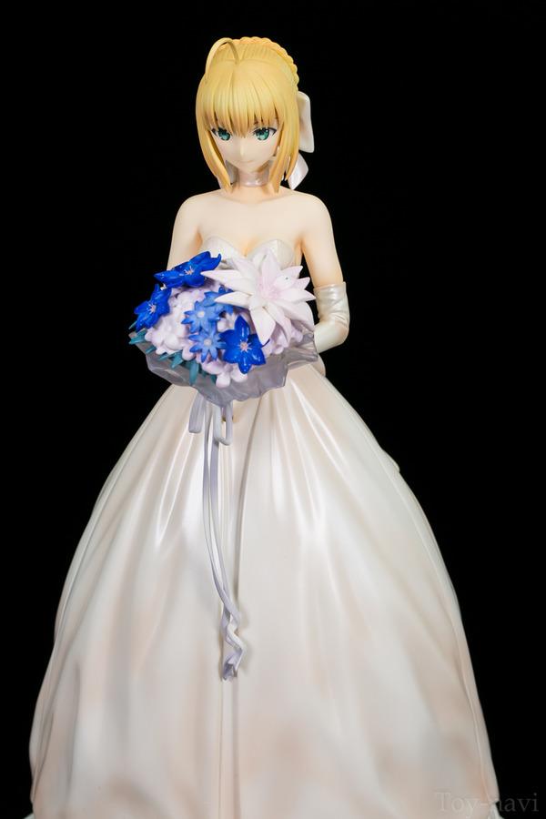 sabre dress-155