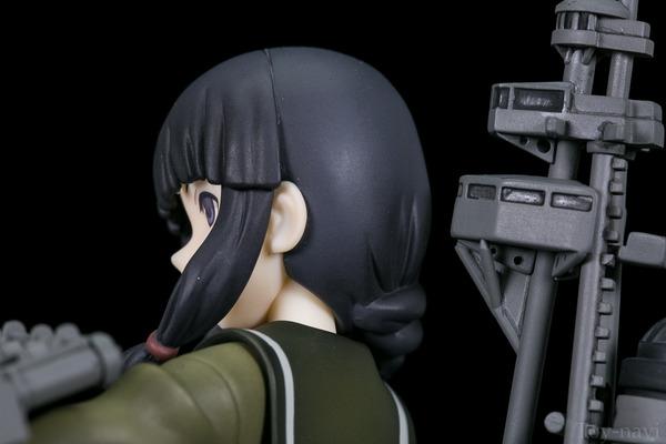 kitagami-kankore-39