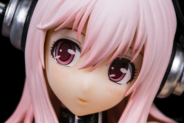 sonico-After-The-Party-56