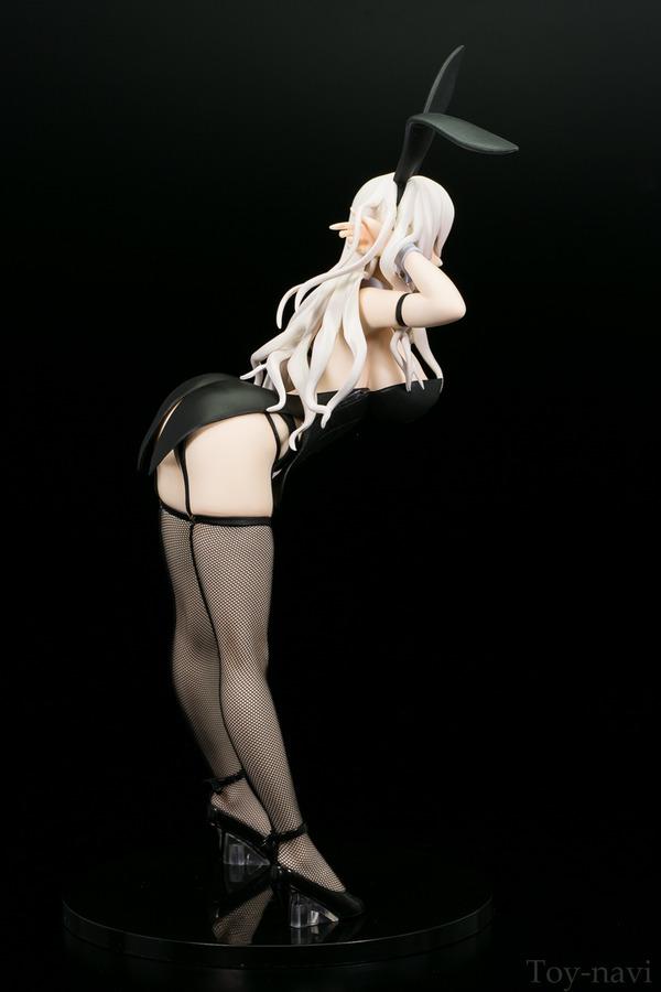 origa-bunny-32