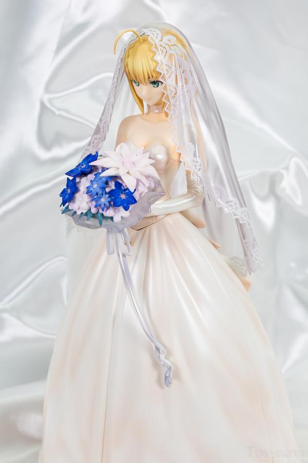 sabre dress-188