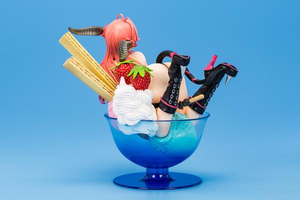 LUST icecream-16