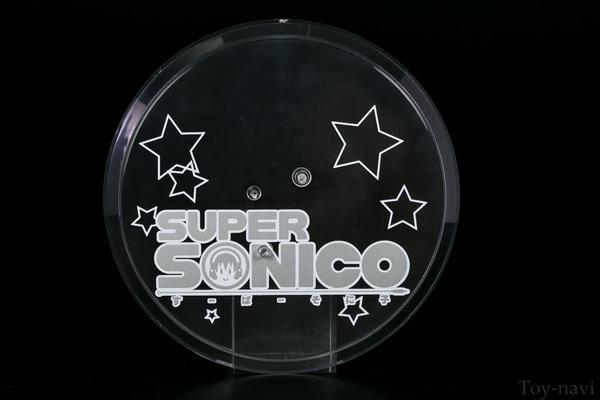 sonicomi-Belly-159