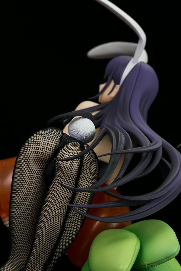 sakaki yumiko bunny-111