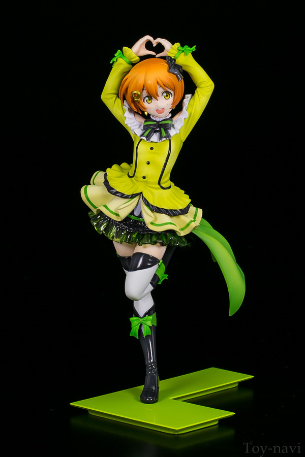 rin Birthday figure-24