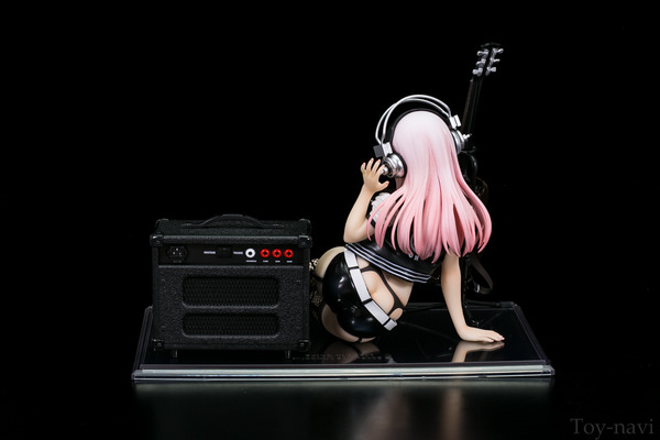 sonico-After-The-Party-16